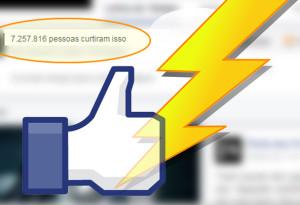 Como-ganhar-muitas-curtidas-no-Facebook