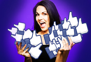 Descubra-como-ganhar-dezenas-de-curtidas-no-Facebook